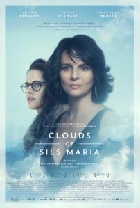 CG Cinéma/Pallas Film/CAB Productions/Vortex Sutra Arte France Cinéma/Orange Studio/Radio Télévision Suisse http://www.imdb.com/title/tt2452254/